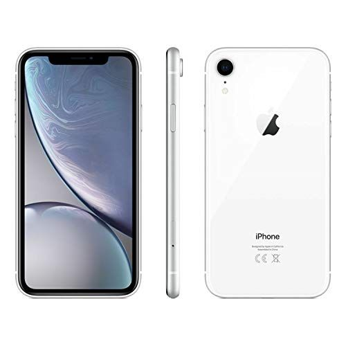 Iphone Xs Vs Xs Max Vs Iphone Xr Comparison What S The Difference Iphone Unlocked Cell Phones Apple Iphone