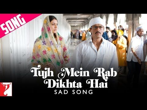 TÉLÉCHARGER MUSIC TUJH MEIN RAB DIKHTA HAI MP3