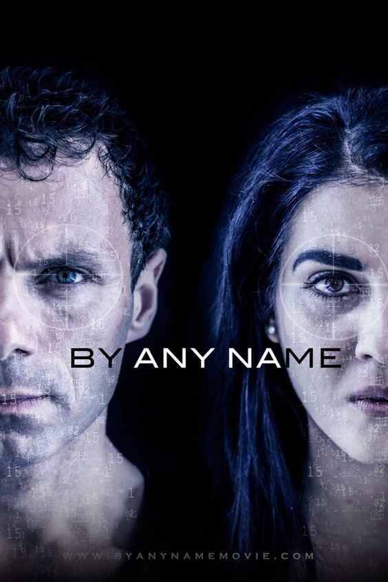 Samira will star in the latest British Movie by Tanabi Films - BY ANY NAME due to be released before summer 2015