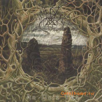 Heol Telwen-Folk Black Metal (france)