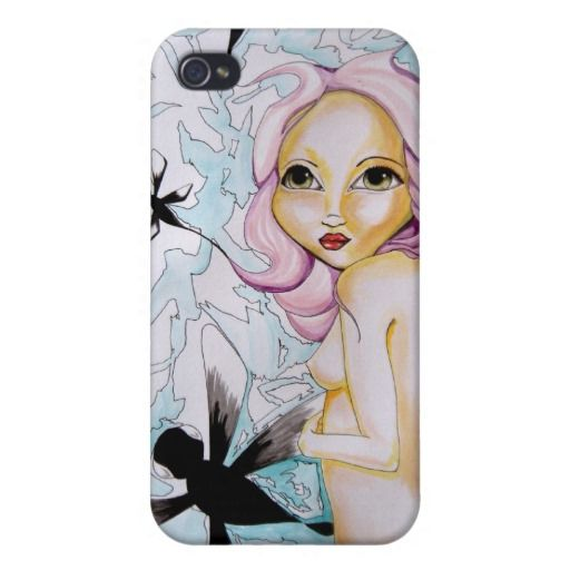 >>>Best          Dragonfly Release iPhone 4/4S Cases           Dragonfly Release iPhone 4/4S Cases lowest price for you. In addition you can compare price with another store and read helpful reviews. BuyReview          Dragonfly Release iPhone 4/4S Cases Online Secure Check out Quick and Ea...Cleck link More >>> http://www.zazzle.com/dragonfly_release_iphone_4_4s_cases-256021898949583083?rf=238627982471231924&zbar=1&tc=terrest