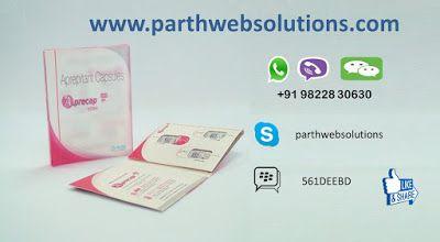 Pharma Supplier