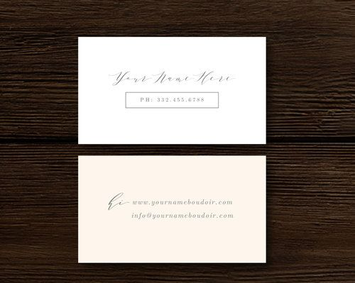 Squarespace Website Template For Photographers Creatives Aspen In 2020 Business Card Template Design Business Card Template Art Business Cards