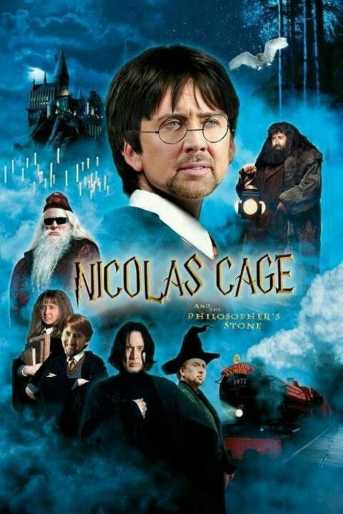 Pin By Motherf Cker On Funny Harry Potter Movies Harry Potter Full Harry Potter Full Movie