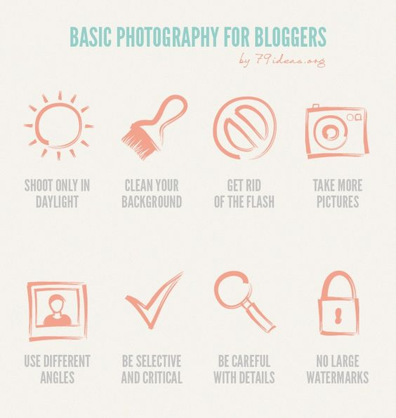 Calendar Typography Tips : Roundup photography tips for gers pinterest