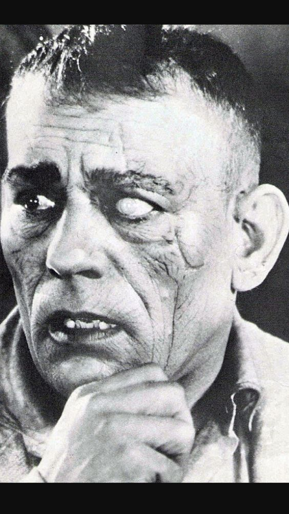 Image result for lon chaney road to mandalay