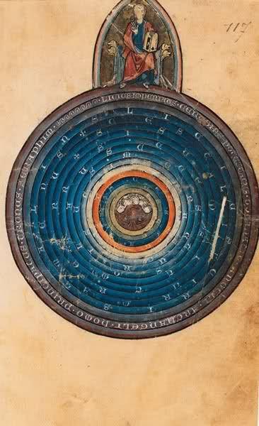 PREMIERE LECTURE – Livre du livre de la Sagesse 11, dans biblique 397dabf4ad5dcb49994845ce3c941d8d
