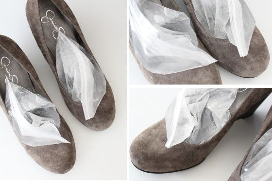 cipő2: