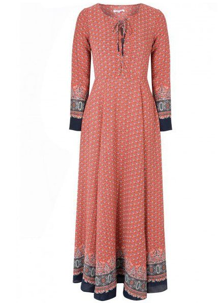 Glamorous dress - worn by the Duchess of Cambridge:
