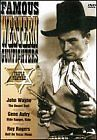 Famous-Western-Gunfighters-DVD-1935-DVD