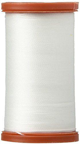 Coats Clark Extra Strong Upholstery Thread 150 Yard W Https