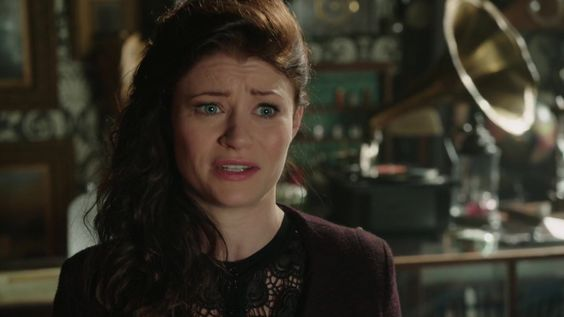 Once Upon a Time - Screencaps | 5.2