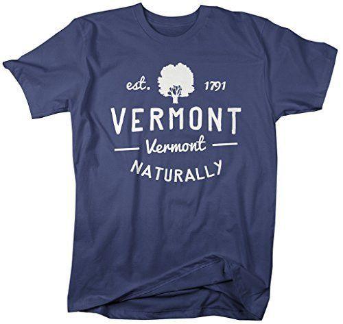 Vermont Est. Vermont 93453