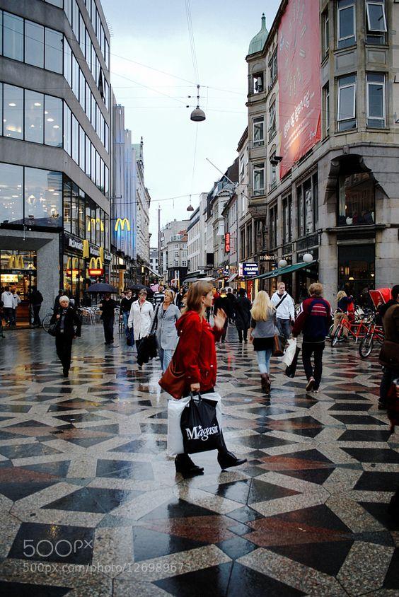 Copenhagen (19) -Denmark- by shih-wen #fadighanemmd