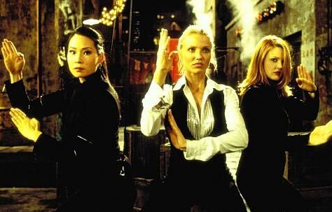 Charlies_Angels_movie_still.jpg (474×303)