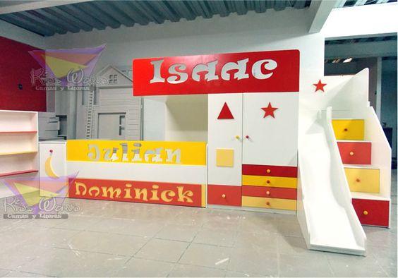 01442 690 48 41 divertida for Lugares donde venden muebles