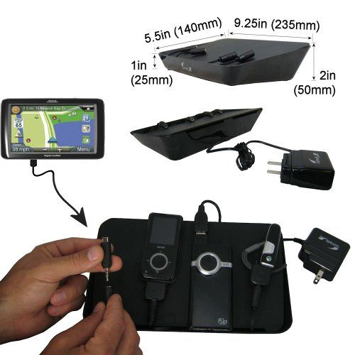 http://mapinfo.org/magellan-roadmate-rv9145-lm-compatible-gomadic-p-4748.html