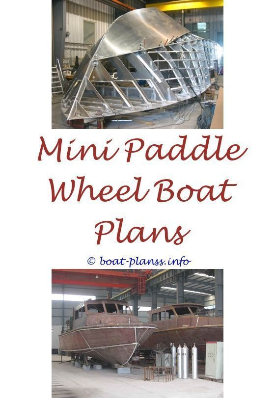 Building A Boat Out Of Tissue Paper Homemade Rc Jet Boat Plans How To Build A Paper Boat Building A Maine Lobster Boat Strip Built B Boat Plans Plywood Boat Plans