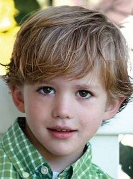 Swell Long Hairstyles Boys And Boys Haircuts 2014 On Pinterest Short Hairstyles Gunalazisus