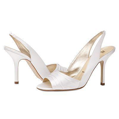 zapatos novia - Buscar con Google