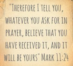 Where's the Proof? Faith and fertility. Believing God can answer prayers.Faith and infertility blog. Fertility, prayer, pregnancy, conceiving, blessings.