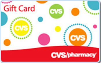 #WIn $25 CVS GC! ends 1/9 US only hurry, ends at midnight!