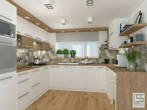 Image result for sonoma oak kitchen worktops kitchen Pinterest - nobilia küchen preisliste