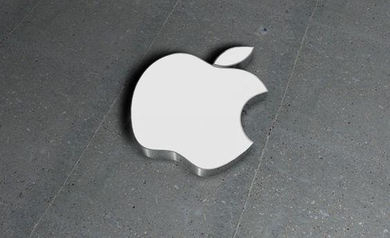 Apple Aumenta la Presión en Washington Antes del Lanzamiento del Watch