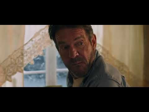 Dreams Don T Pay The Bills I Can Only Imagine Movie 2018 Clip