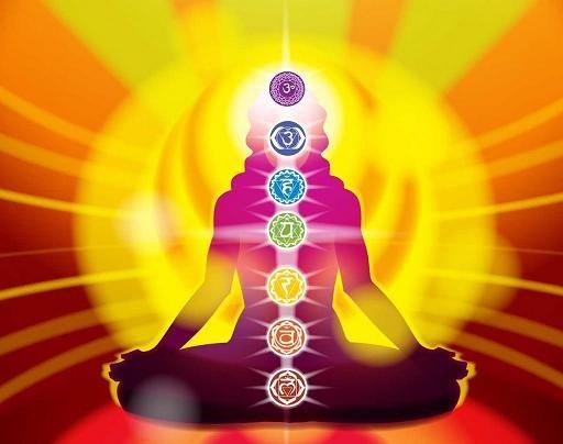 Ünnepi mantra és meditáció