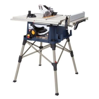 Table Saw By Ryobi Grandpa Porter 39 S Wood Shop Pinterest Table Saw Tables And Ps
