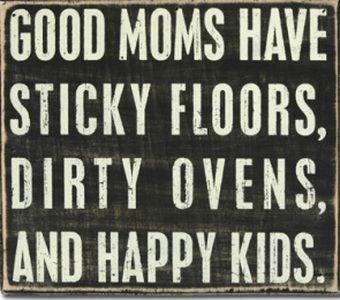 <3 My motto!