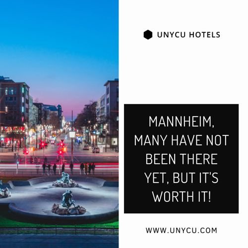 We Suggest You To Visit As Soon As It Is Possible You Are Not Gonna Regret It Unycu Unycuhotels Uniquehotels In 2020 Einzigartige Hotels Hotels Erlebnis