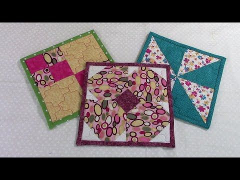 Quilt Binding For Beginners Youtube In 2020 Quilt Binding Quilt Binding Tutorial Quilts