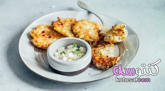 طريقة عمل كوسة الفطائر مكونات فطائر نباتية سريعة وخفيفة كيف لطهي الفطائر الاسكواش Kntosa Com 11 19 156 Food Breakfast Chicken