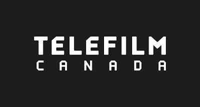 Official statement by Carolle Brabant Executive Director of Telefilm Canada on Canada's 21 Oscar nominations for 2016