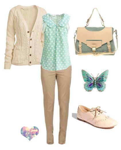 Colores que combinan con beige perfect dormitorio turquesa y beige combinar colores decoracion - Que colores combinan con el beige ...