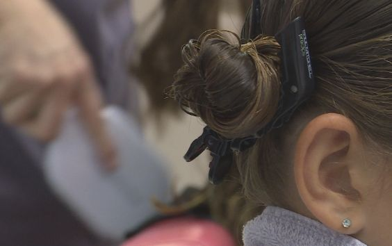 Some Central Texas parents say if these policies continue, districts should better educate parents on how to treat and prevent lice.