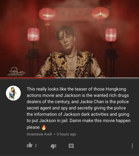 We Speakin It Into Existence Huh Then Gucci As His Right Hand Man Or His Rival Run It Teaser Jackie Chan Songs