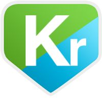 Kred Score for @Apple ○ See yours at http://kred.com/ @Apple