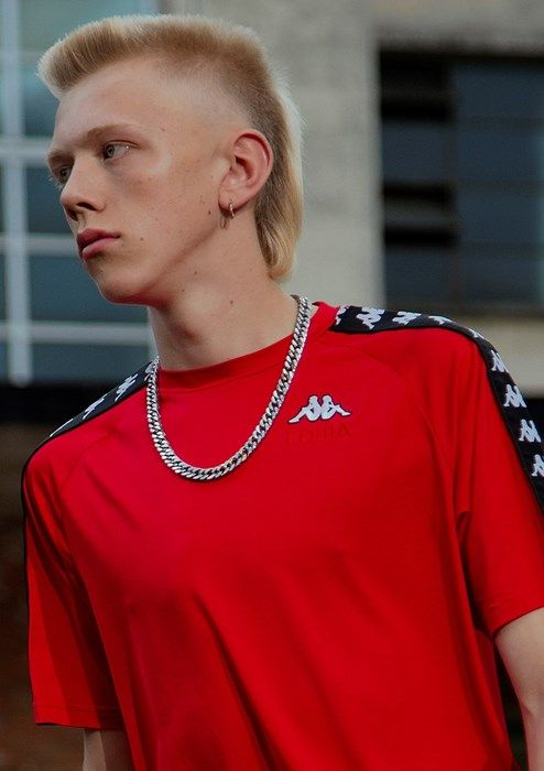 27++ Chav haircut ideas in 2021