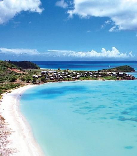 cocobay resort antigua | cocobay resort antigua and barbuda valley church verfuegbarkeit preise ...  Anniversary???