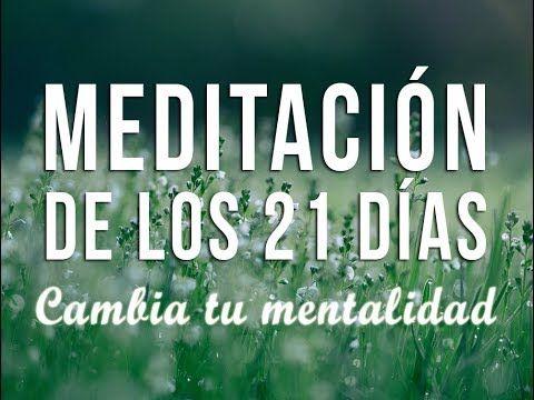 Meditacion Para El Dia Afrontar El Dia Meditacion Para El Estres Easy Zen Youtube Meditacion Guiada Para Dormir Meditacion Meditacion Mindfulness