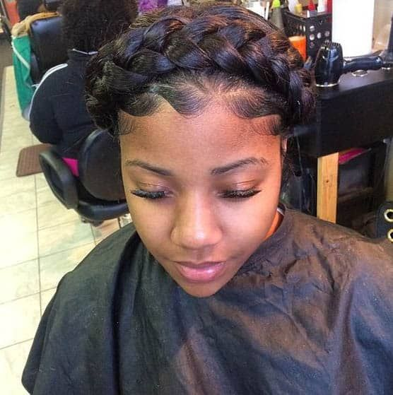 Pin On Protective Styles To Try