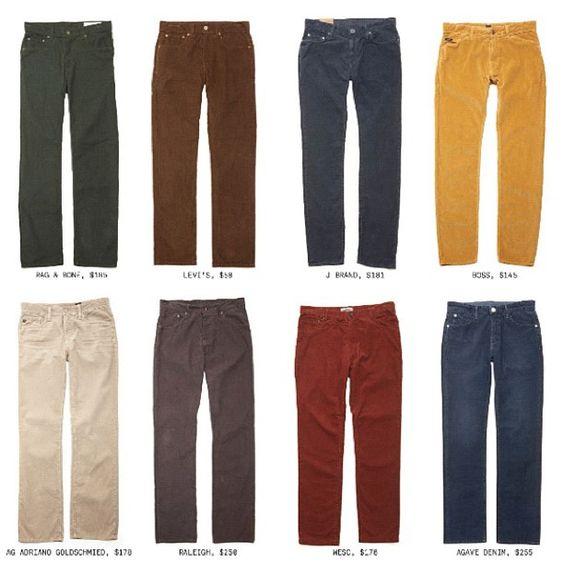 color chinos + 4 anos up :: apostem #trentracking_ss13 #trend #style #colorchinos #eladigital_oglobo #menswear #mensfashion #cool #lularodrigues_modamasculina #lularodrigues_modamasculina_eladigital_oglobo #menswear #modamasculina_lularodrigues #modamasculina_lularodrigues_eladigital_oglobo - @lularodrigues- #webstagram