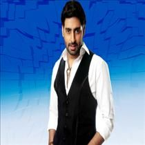 Listen to the Bollywood best collection of  Songs from the compilation Abhishek Bachchan Special which include various songs like Tere bina ,Desi Girl And Many More Various Songs