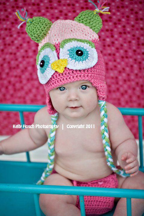 Claire - 6 Months: Pictures Ideas, 6Month Photos, Month Pics, Reegan S Pictures, Month Pictures, Picture Ideas