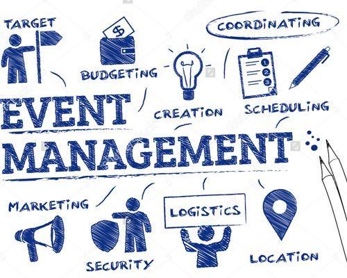 What Is Event Management Event Management Event Management Company What Is Event Management