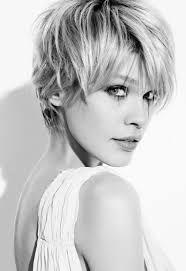 """Résultat de recherche d'images pour """"coupes de cheveux courtes 2015"""""""