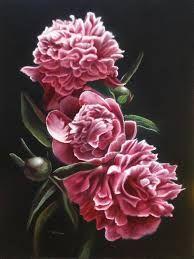 Resultado de imagen de japanese art pintura
